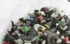 全國廢塑料價格行情